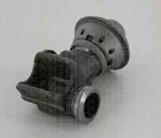 Клапан ЄГР (EGR) TRISCAN 8813 28013.