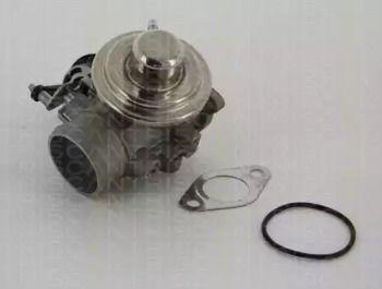 Клапан ЕГР (EGR) на Сеат Толедо TRISCAN 8813 29001.