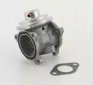 Клапан ЕГР (EGR) 'TRISCAN 8813 29011'.