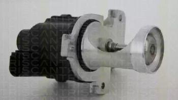 Клапан ЕГР (EGR) на Фольксваген Пассат 'TRISCAN 8813 29101'.