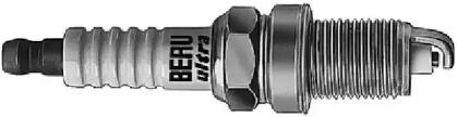 Свеча зажигания BERU Z151.