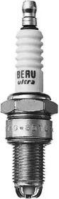 Свеча зажигания 'BERU Z93'.