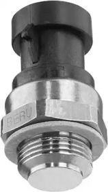 Датчик включення вентилятора BERU ST078.