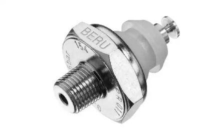 Датчик тиску масла BERU SPR011.
