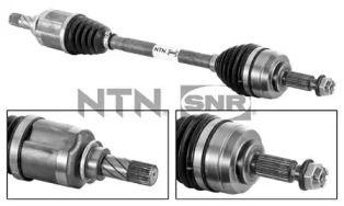 SNR DK55.099