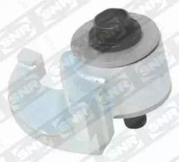 Натяжний ролик ГРМ 'SNR GT357.57'.