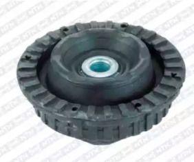 Ремкомплект опоры амортизатора на Альфа Ромео 147 'SNR KB660.05'.