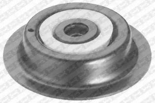 Ремкомплект опори амортизатора SNR M253.00.