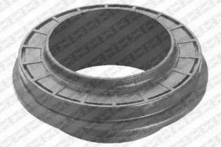 Ремкомплект опоры амортизатора на Альфа Ромео 146 'SNR M258.03'.