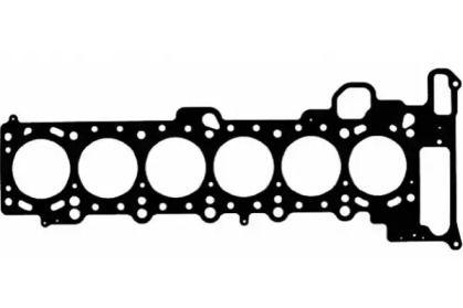 Прокладка ГБЦ PAYEN AC5310.
