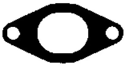 Прокладка випускного колектора 'PAYEN JC055'.