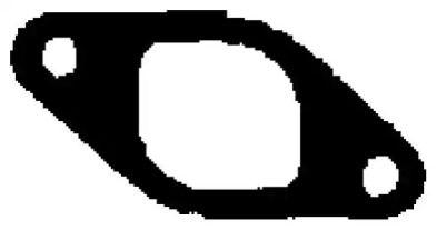Прокладка випускного колектора на Альфа Ромео 33  PAYEN JD025.