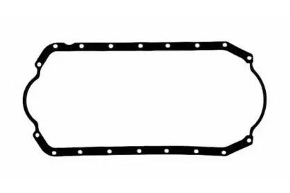 Прокладка, масляний піддон на MAZDA MX-5 'PAYEN JJ354'.
