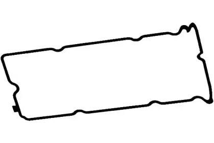 Прокладка клапанной крышки на Ниссан Мурано PAYEN JM5267.