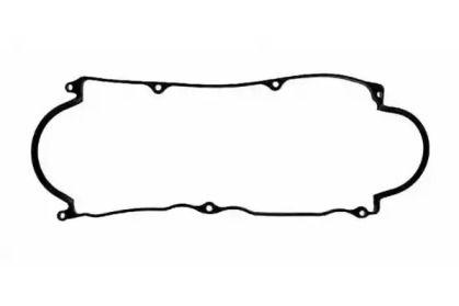 Прокладка клапанної кришки на MAZDA E-SERIE PAYEN JN533.