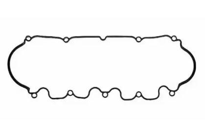 Прокладка клапанної кришки на MAZDA E-SERIE PAYEN JN692.