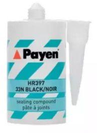 Прокладка, масляный поддон на Фольксваген Джетта 'PAYEN HR397'.