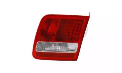 Задній правий ліхтар 'ULO 1044016'.