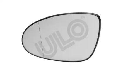 Ліве скло дзеркала заднього виду ULO 3005115.