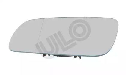 Ліве скло дзеркала заднього виду ULO 3042009.