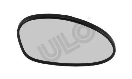 ULO 3052026