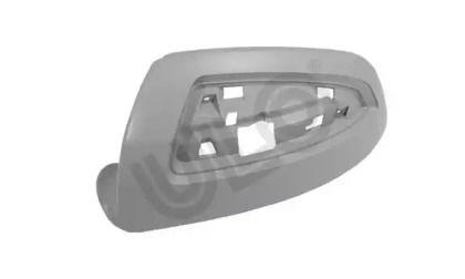 Лівий кожух бокового дзеркала ULO 3099007.