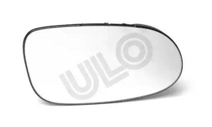 Праве скло дзеркала заднього виду ULO 6465-08.