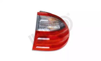 Задній правий ліхтар на Мерседес W210 ULO 6926-02.