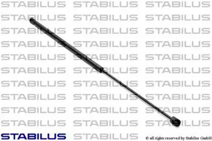 Амортизатор багажника STABILUS 0421VG.