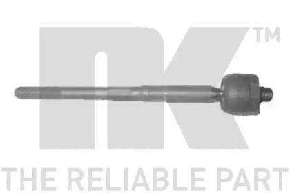 Рулевая тяга 'NK 5031520'.