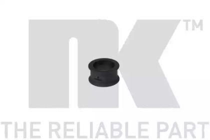 NK 5102330
