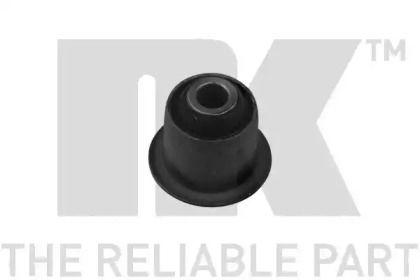 Сайлентблок важеля NK 5103924.