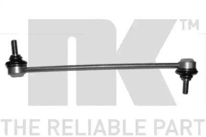Стойка стабилизатора на FIAT STILO 'NK 5112310'.