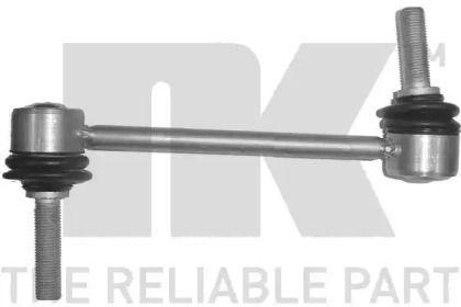 Стійка стабілізатора на Мерседес Гл Клас  NK 5113330.