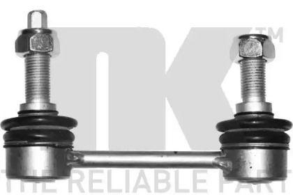 Стійка стабілізатора на Мерседес Гл Клас  NK 5113331.