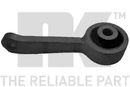 Стійка стабілізатора на Мерседес W211 NK 5113333.