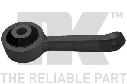 Стійка стабілізатора на Mercedes-Benz W211 NK 5113334.