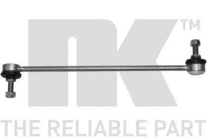 Стійка стабілізатора на RANGE ROVER SPORT  NK 5114013.