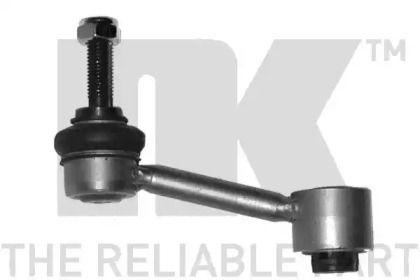 Стойка стабилизатора на SEAT ALTEA 'NK 5114726'.