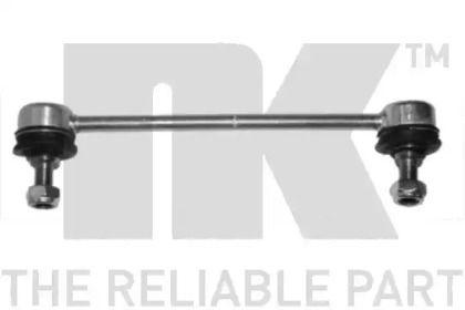 Стійка стабілізатора на Мітсубісі Карізма 'NK 5114804'.