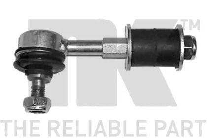 Стійка стабілізатора на Мітсубісі Карізма 'NK 5114805'.