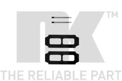 NK 7933987