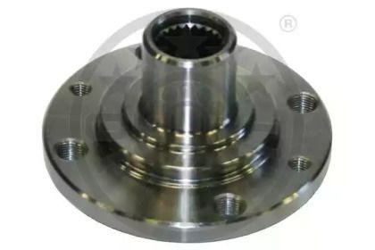 Передняя ступица OPTIMAL 04-P269.