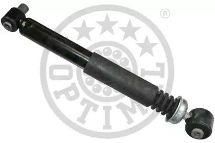 Задній амортизатор OPTIMAL A-16697H.