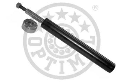 Передній амортизатор OPTIMAL A-8818H.