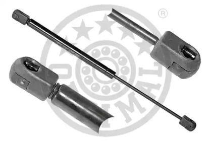 Амортизатор багажника OPTIMAL AG-39011.
