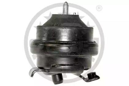 Передняя подушка двигателя OPTIMAL F8-1004.