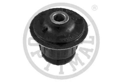 Передня подушка двигуна OPTIMAL F8-1031.