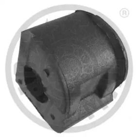Втулка переднего стабилизатора на VOLKSWAGEN JETTA OPTIMAL F8-3042.