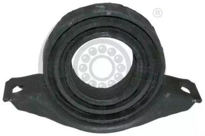 Підвісний підшипник карданного валу 'OPTIMAL F8-4002'.
